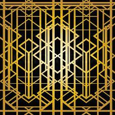 art deco wallpaper patterns 562496