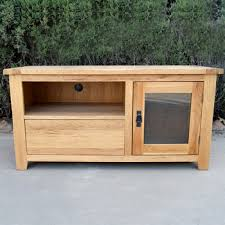 Solid Wood Tv Cabinets
