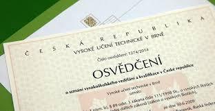 Нострификация аттестата в Чехии образовательный центр icj Нострификация аттестата в Праге