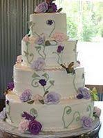 Butterfly Wedding Cakes Ideas Pictures Toppers Of Butterfly