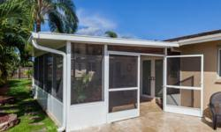 aluminum patio enclosures. A Venetian Builders, Inc., Patio Enclosure. Aluminum Additions, Including  Enclosures And Sunrooms, Can Add Space Economically To Older, Smaller Homes. Aluminum U