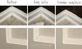 best way to clean bathroom. Simple Clean To Best Way Clean Bathroom