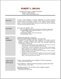 Nursing Assistant Cover Letter No Experience Sample Job And