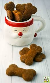 this easy homemade dog treats recipe is quick and simple to make a delicious peanut er dog