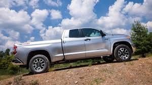 Used 2016 Toyota Tundra Double Cab Pricing - For Sale | Edmunds