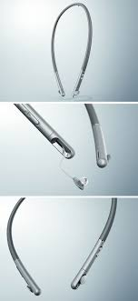Bad Product Design 450 Best Earphones Images On Pinterest Headphones Product