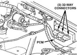 mallory wiring diagrams place diverter wiring diagram tach wiring 2002 cadillac deville wiring diagram charging system on mallory wiring diagrams