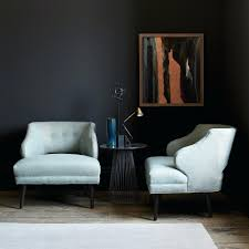 dwell studio furniture. Dwell Studio Chairs Modern Furniture Store Home Contemporary Interior Design Precedent Full Size