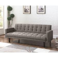 futon sofa bed for sale.  For SofaSofa Futon Mattress Sale Full Size With Pillow Top Cover Delightful  Pictures 84 For Sofa Bed A