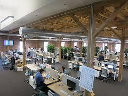 google san francisco office tour. Inside Our New US HQ - Xero San Francisco, CA Google Francisco Office Tour Z