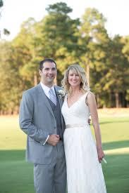 weddings com eddy roche wedding