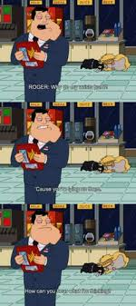 American Dad on Pinterest | Boys, Posts and Aliens via Relatably.com
