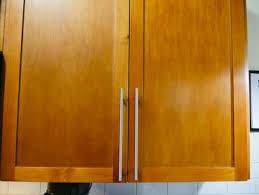 cabinet doors. Magnet-cabinet-door-3.jpg Cabinet Doors