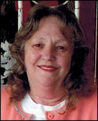 Lois Curry Obituary - Death Notice and Service Information