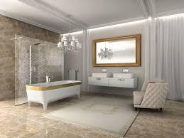 Oversized Bathroom Rugs Bathroom Gold Bathroom Rug Sets Bathroom Storage Cabinet Oversized