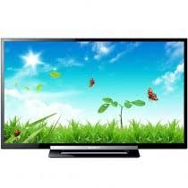 samsung tv 24 inch. sony bravia 24 inch led tv r402a bd price samsung tv inch