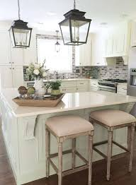 15 best collection of lantern style pendant lighting pertaining to plans 0