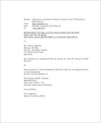 dept collection letter debt collection letters for unpaid invoices kinumaki club