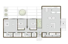 images about L shaped house plan ideas on Pinterest   L       images about L shaped house plan ideas on Pinterest   L shaped house  Floor plans and House plans