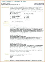 Resume Qualifications Magnificent Key Qualifications Teacher Resume Skills Examples Of Resumes