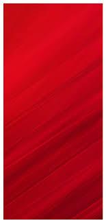 Rood Gestreepte Achtergrond Mobiel Behang Gratis