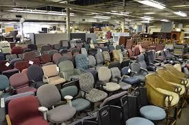 Tulsa Furniture Warehouse