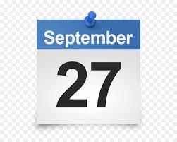 Calendar Template Png Calendar Date Calendar Day Tamil Calendar Template September Png