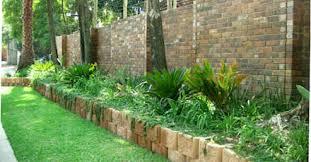 garden landscape design. Large Family Garden: Modern Garden By Young Landscape Design Studio