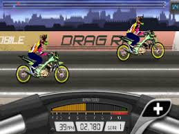 new 2016 drag racing bike edition mod indonesia v1 0 53 arief