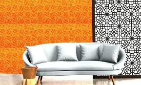 asian paints wall design paints wall design paints play special effects delta wall texture paint design