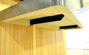 Mounting Hardware For Floating Shelves Stunning How To Mount Floating Shelves Floating Shelf Mounting Brackets