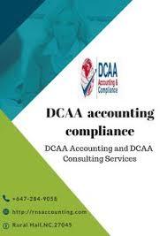 Dcaa Organization Chart 56 Best Dcaa Accounting Images Accounting Accounting