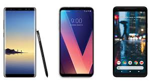 huawei xl. samsung\u0027s phablet has a curved display that\u0027s easy on the eyes and proven to be quite popular among consumers. device also comes with glass back huawei xl e