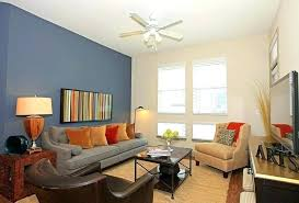 tan wall accent colors for tan walls stylized living room plus ideas about brown accent wall on tan