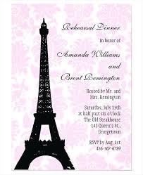 Romantic Date Invitation Template Dinner Menu Templates Free Download Romantic Invitation Template