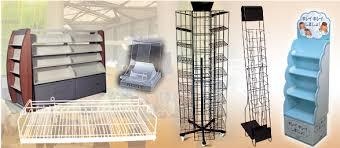 In Store Display Stands Ningbo Golden Sunflower Enterprices Co Ltd display rack 21