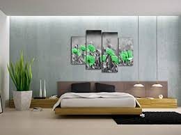 lime green wall canvas art on lime green wall artwork with lime green wall canvas art to decorate bare walls