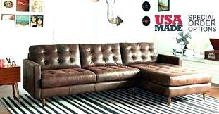 Top leather furniture manufacturers China Image Of Top Leather Furniture Manufacturers Sofa Brands Sofa Brands Yhome Leather Expressions Best Leather Wapdepoclub Top Leather Furniture Manufacturers Sofa Brands Sofa Brands Yhome