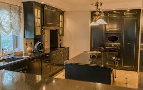 charming art deco kitchen design 1 charming art deco kitchen design 2 charming art deco kitchen design 3 charming art deco kitchen design 4