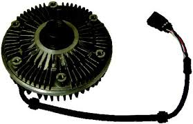 tech tip electric viscous fan clutches in 2003 09 5 9l dodge ram tech tip electric viscous fan clutches in 2003 09 5 9l dodge ram diesel 6 7l diesel