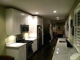 white cabinets black granite what color backsplash white cabinets dark countertop what color backsplash