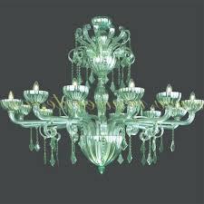 green glass chandelier glass chandelier in modern glass chandelier view of green sea glass chandelier green glass chandelier