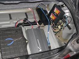 bmw e36 harman kardon wiring diagram bmw image 1997 bmw z3 harmon kardon amplifier wiring diagram 1997 auto on bmw e36 harman kardon wiring