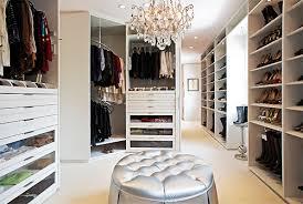closet-chandelier.jpg