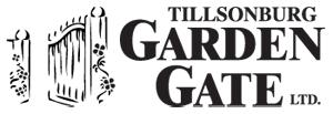 tillsonburg garden gate