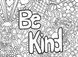 Small Picture 23 best Abstract Coloring Pages images on Pinterest Abstract
