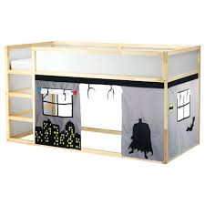 loft bed tent only decorating endearing loft bed tent loft bed tent only loft bed tent loft bed tent