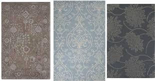 Small Picture Home Depot Up to 60 Off Home Decorators Area Rugs Hip2Save