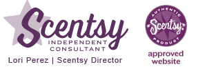 Scentsy | Order Scentsy Wax, Warmers and Scents Online | Ships Direct