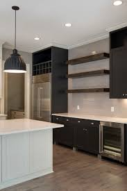 Kitchen Accent Furniture Metal Furniture Foot Makes The Perfect Kitchen Accent Osborne